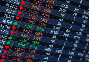 stock-market2